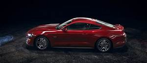 2020-Ford-Mustang-rapid-red_o - Highland Ford