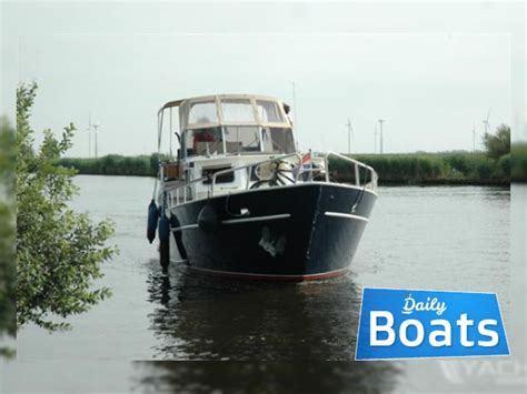 Kotter For Sale by Lemsterland Kotter For Sale Daily Boats Buy Review