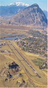 Airport  U0026 Fbo Info For Kcod Yellowstone Rgnl Cody Wy