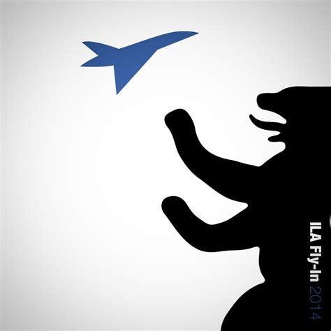 bureau evo fly fly bureau evo trendy ila flyin with fly bureau evo platinum with fly