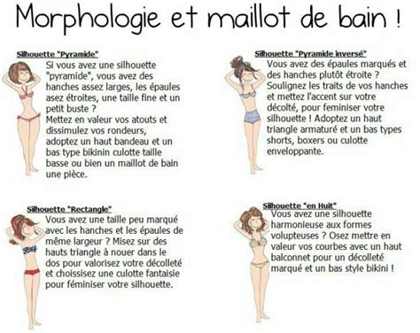 choisir maillot de bain be expensive by sherley