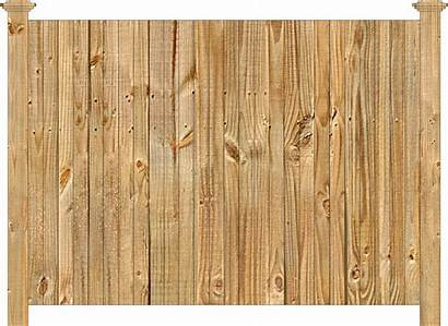 Fence Wood Privacy Solid Cedar Straight Icon