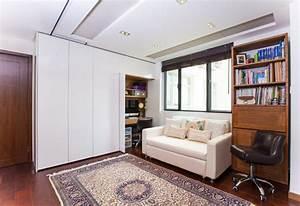 small apartment design creative interior design tips from With interior design for small apartments hong kong