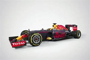 Red Bull Formule 1 : foto 39 s red bull racing toont zijn nieuwste rb12 live aan de formule 1 racexpress ~ New.letsfixerimages.club Revue des Voitures