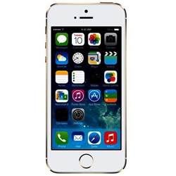 buy new iphone 5s apple iphone 5s 64gb price in india buy at best prices