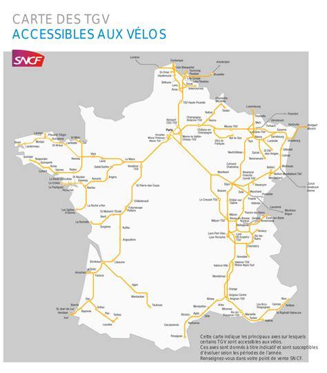 foto de Le blog du Vélo Voyageur: La Cabane du Voyageur