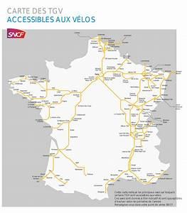 Carte Voyageur Sncf Perdue : le blog du v lo voyageur la cabane du voyageur ~ Medecine-chirurgie-esthetiques.com Avis de Voitures