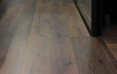 sol pvc chambre dalle de sol pour chambre wasuk