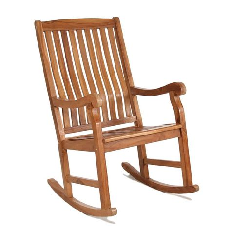 fresh cheap adirondack rocking chairs outdoor 19717