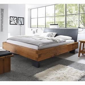 Bett Erhöhen Füße : hasena oak wild bett f e quada kopfteil ripo 140x220 schlaf individual matratzen und ~ Buech-reservation.com Haus und Dekorationen