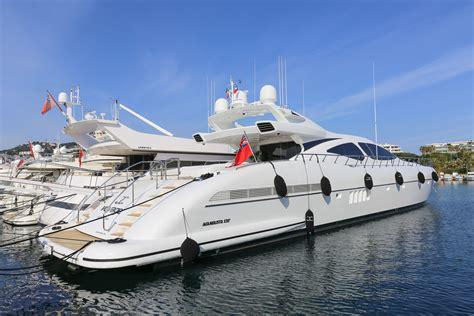bespoke superyacht charters   french riviera french riviera luxury