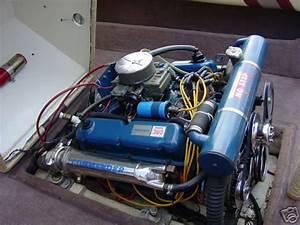 Pcm 351 Engine Diagram  U2022 Downloaddescargar Com