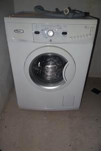 Bruit Machine à Laver : photo lave linge ~ Dailycaller-alerts.com Idées de Décoration