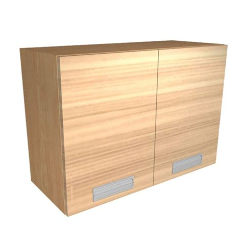 kitchen wall cabinets home depot home decorators collection genoa ready to assemble 30 x 15 8699