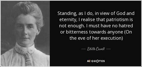 Top 7 Quotes By V Raymond Edman A Z Quotes Top 7 Quotes By Edith Cavell A Z Quotes