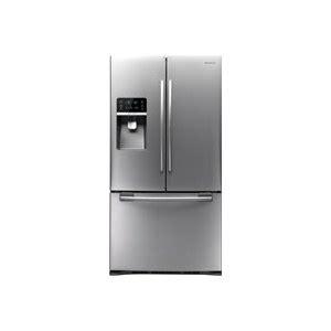 rfgphdrs fridge dimensions