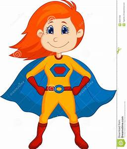 Superheld, Clipart, 10, U00bb, Clipart, Station