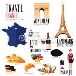 France Culture Clip Art