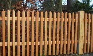Wem Gehört Der Zaun Zwischen Zwei Grundstücken : herbert rembart holz im garten ~ Lizthompson.info Haus und Dekorationen