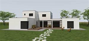 Stunning comment dessiner une villa ideas antoniogarcia for Ma maison en 3d gratuit