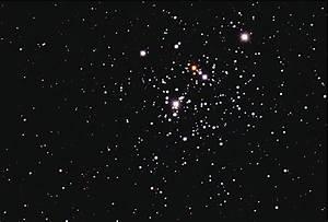 Investigating Astronomy