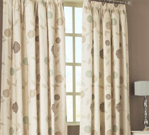 Inexpensive Curtains And Drapes - cheap curtains and blinds mini blinds with curtains