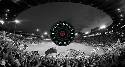 Portland Thorns Imgur Inc Soccer Pacific