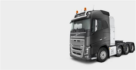 volvo fh  beauty   surface  beast