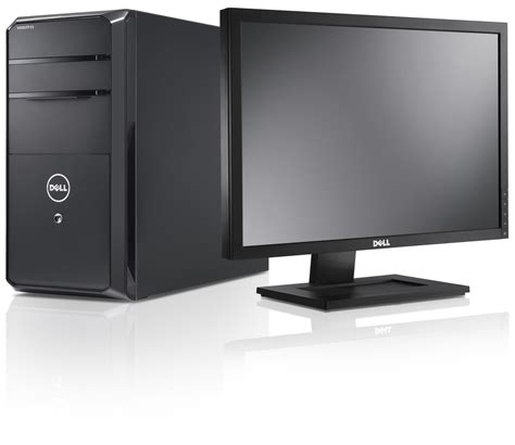 ordinateur pc bureau dell ordinateur bureau 28 images ordinateur de bureau