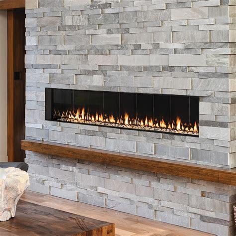 Celeste 72 8955 Rustys Fire Place Chimney