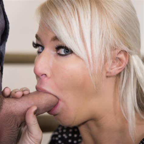 Top 10 Blowjob Porn Scenes Of April 2018 Tlop