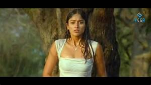 Ileana wet in the rain - Aata Movie Scenes - Siddharth ...