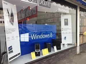 O2 Shop Wuppertal : ffnungszeiten compare gmbh aue 50 in luisenviertel ~ Watch28wear.com Haus und Dekorationen