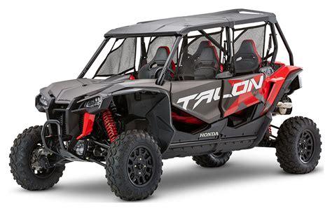 honda talon   utility vehicles columbia south