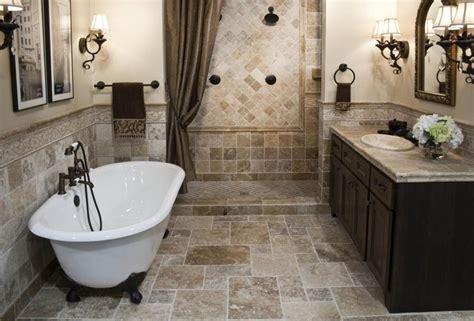 renovation ideas for bathrooms bathroom remodel ideas 2016 2017 fashion trends 2016 2017