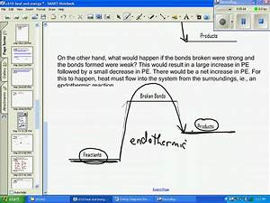 Label The Energy Diagram 9 Bins For The Conversion Of