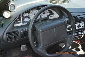 Purchase Used 1998 Chevrolet Cavalier Z24 Coupe 2