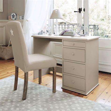 Ikea Mond Le by Maison Du Monde Scrivanie Zenskypadovafemminile