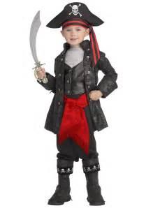 boys costume ideas boys pirate captain costume child toddler pirate costumes