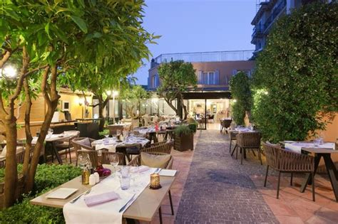 cuisine proven軋le photos le patio picture of restaurant le patio tripadvisor