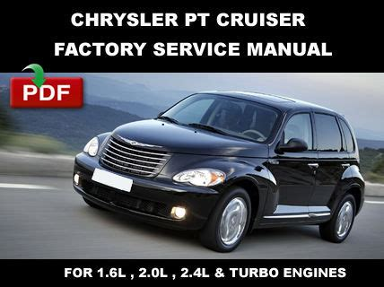 free service manuals online 2006 chrysler pt cruiser navigation system 2001 2002 2003 2004 2005 2006 2007 2008 2009 chrysler pt cruiser repair manual service