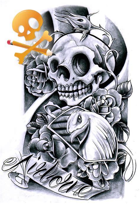 urban art tattoo designs tattoo lawas