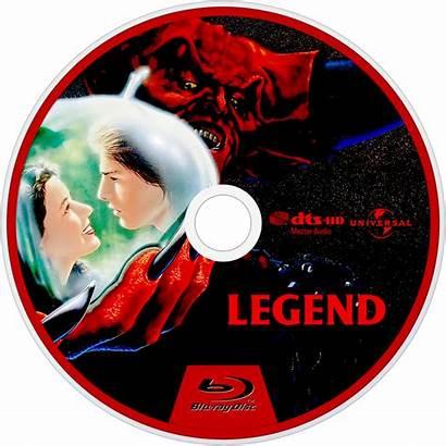 Legend Disc Fanart Tv Login Please Bluray
