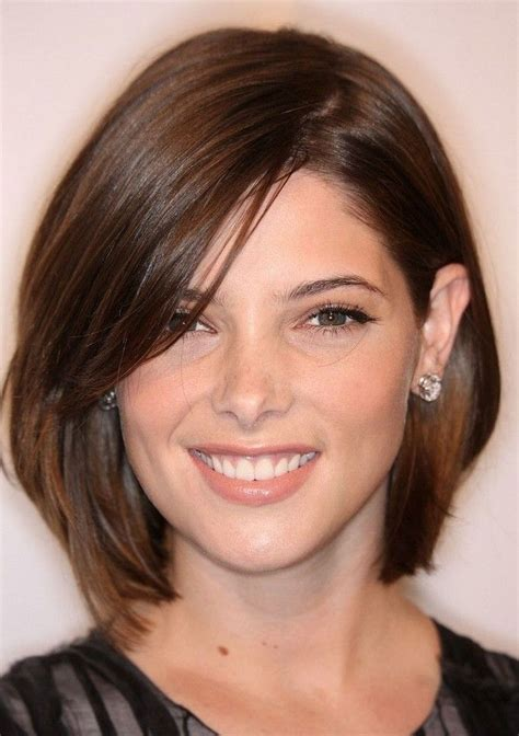 hairstyles for middle aged women medium hair