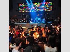 Thessaloniki Nightlife, Bar & Clubs in Thessaloniki