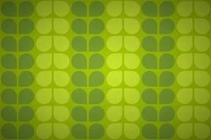 Enso Designs Free Retro Leaf Classic Wallpaper Wallpaper Patterns