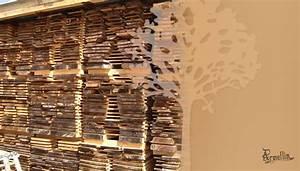 Planche De Bois Massif : s chage naturel du bois fabrication meuble en bois ~ Dailycaller-alerts.com Idées de Décoration
