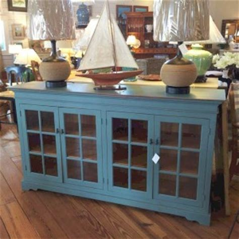 Sideboards   Buffets   Dining Room Storage & Servers