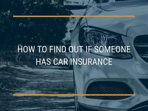 find     car insurance kuvara law firm