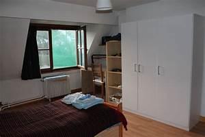 chambre a louer chez l39habitant a bruxelles location With louer chambre chez l habitant marrakech